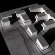 Wizualizacje - Bloki 2