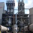 """Przebudowa instalacji by-passu mająca na celu stabilizację procesu wypału klinkieru pieca obrotowego nr 5 - Cementownia """"Warta"""""""