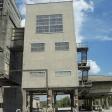 """Rozbudowa stanowisk załadunku cementu luzem, budowa silosów z wagami - Cementownia """"Warta"""""""