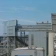 """Przebudowa układu dystrybucji klinkieru na górze silosów klinkieru - Cementownia """"Warta"""""""