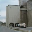 """Stacja załadunkowa cementu - Cementownia """"Rudniki"""""""
