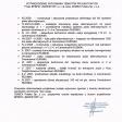 """Tematy projektowe na rzecz Cementowni """"Rudniki"""" CEMEX Polska w latach 2007-2008"""